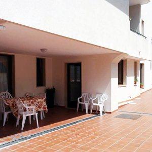 comunitaalloggioalberobello_home