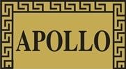 APOLLO s.c.s.