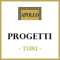 Progetti della comunità di Turi
