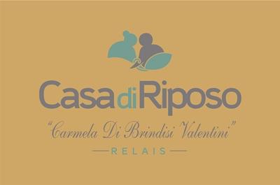 CASA DI RIPOSO1